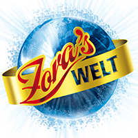 ZORA's WELT - TICKET SHOP